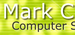 mark curtis computers